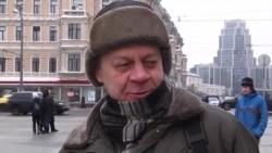 Чи може Рамзан Кадиров стати наступним президентом Росії? (опитування)
