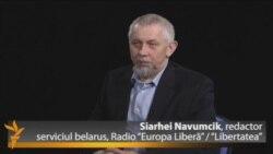 Europa Liberă şi căderea URSS (XVI)