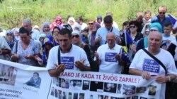 Višegradske 'žive lomače' o kojima se šuti