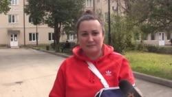 Юлия Авидзба: «Есть страх со стороны власти»
