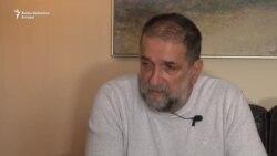 Vukašin Obradović: Hoćemo li da pristanemo na ponižavanje?