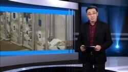 Жаһан жаңалықтары 27.10.2014