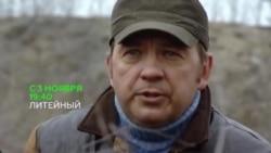 Що робити із засиллям російських серіалів на українських телеканалах?
