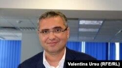 Renato Usatîi a anunțat luni, 12 iulie, că se retrage din politică, după înfrângerea suferită la alegerile parlamentare anticipate.