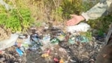 «Я фанатик»: волонтер более 20 лет убирает леса и берега рек Уральска