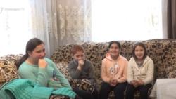 Արցախից եկած ընտանիքները հյուրընկալվել են Լոռու մարզի տարբեր համայնքներում