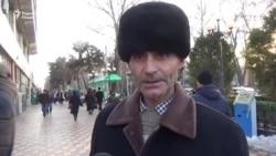 Аз эшону сайидзодаҳои Тоҷикистон хостанд, ки санад биоранд