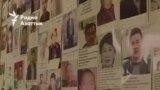 «Казахов сейчас нет». Комментарий министра о «лагерях» в Синьцзяне