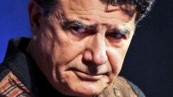 جایگاه محمدرضا شجریان در موسیقی ایرانی