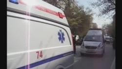 Azerbaijan shooting 2