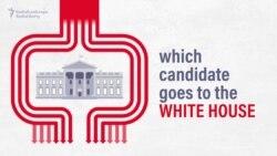 Cum funcționează Colegiul Electoral în Statele Unite?