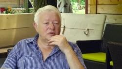 Миллионер из Молдовы