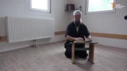 Ošve kod Maglaja: Želimo biti dio Islamske zajednice