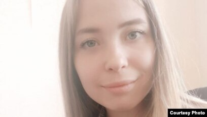 Ирина дергунова приглашаем на работу фото моделями