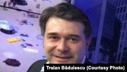 Traian Bădulescu (ANAT) spune că o primă piață pe care ar trebui să o vizeze România e Israelul.