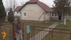 Obrenovac, osam meseci posle
