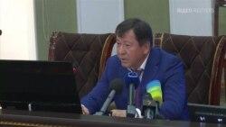 МВС Таджикистану ретельно розслідує вбивство іноземних туристів