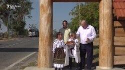 """""""Cu drag pentru acasă!"""" – proiect ce încurajează participarea migranților în dezvoltarea localităților de baștină"""