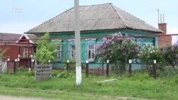 Сабакай авылы татарлыгын югалта