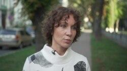 Певица Руся бежала из Беларуси: она боится уголовного дела