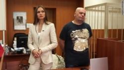 Депутат Ольга Ли – о следствии по уголовным делам, в которых ее обвиняют