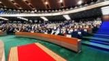 د اسلامي هېوادونو د همکارۍ سازمان د بهرنیو چارو وزیران په نایجر کې د سولې لپاره راټول شوي