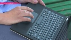 Интернет-краудфандинг: как это работает в Казахстане