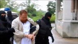 """BiH: Akcija hapšenja """"Damask"""""""