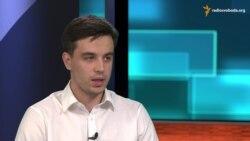 Російська в'язниця дуже загартувала – колишній український в'язень в Росії Юрій Яценко