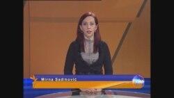 TV Liberty - 798. emisija