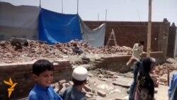 ТВ Вести: Поплави во Пакистан, протести во Киргистан