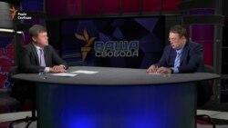 Визволення Маріуполя – переламний момент в історії агресії Росії – Антон Геращенко