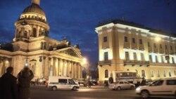 5/11/17. Петербург