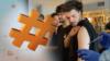 Hashtag_thumbnail_1005