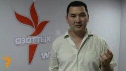 Кыргызстанцы считают, что коррупции стало больше