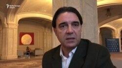 Ioan Cupșa (PNL) despre ultima propunere PSD privind modificarea Codurilor penale