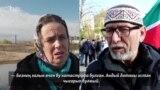 Хәтер көне: татар һәм урыс карашы