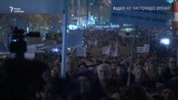 Син прем'єра Чехії перебував в окупованому Криму. Прага протестує – відео