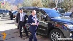 Փաստաբանը վերաքննիչ ատյանում վիճարկում է Բուդաղյանին կալանավորելու որոշումը