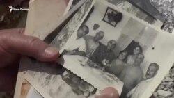 Нас поместили в бараки для скота – очевидец о депортации крымских татар (видео)
