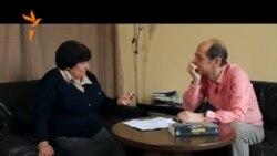 ორსონ უელსი – 100