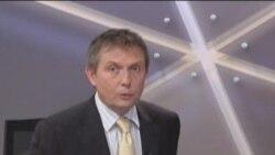 Belsat 5.6.2010 - part2