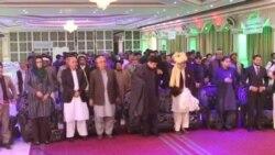 فعالان: افغانانو پر سینه د ډیورنډ کرښې ناسور داغ درملنه دې وشي