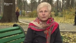 Pensii croite în Italia
