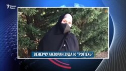 Буй-те нохчий, Кадыровс ма-баххара, санкцешна кIел гIерташ?