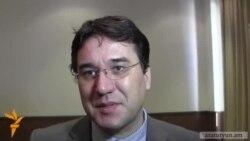 ԵՄ-Հայաստան հարաբերությունների փաթեթը պատրաստ կլինի «շատ շուտով»
