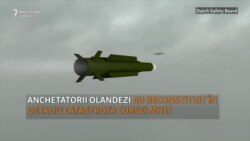 Tragedia MH17. Cum s-a întâmplat?