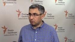 Вахтанг Кипиани об уроках депортации крымских татар для украинского народа (видео)