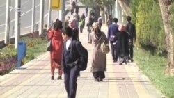 Ду фарзанд - роҳи халосии ҷавонон аз хидмат дар артиши Тоҷикистон
