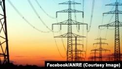 România este stat producător și exportator de energie. Banii din scumpirea facturilor ajung în mare parte tot la stat, acționar la producătorii mari de energie: Termoelectrica, Hidroelectrica, Nuclearelectrica.